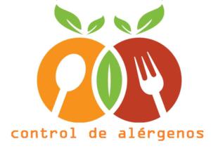 ETIQUETADO DE ALÉRGENOS