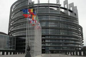 EL PARLAMENTO EUROPEO Y EL CONSEJO DE LA UNIÓN EUROPEA